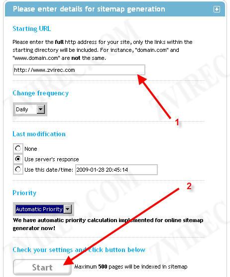 Xml Sitemap Priority: Что такое файл Sitemap.xml и как он помогает при